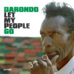 Darondo – Let My People Go