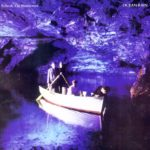 "<span class=""title"">Echo & The Bunnymen – Ocean Rain</span>"