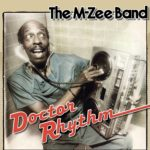"<span class=""title"">The M-Zee Band – Doctor Rhythm</span>"