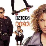 """<span class=""""title"""">INXS – KICK</span>"""