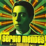 "<span class=""title"">Sergio Mendes – Timeless</span>"