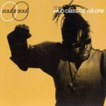 "<span class=""title"">Soul II Soul – Club Classics Vol. One</span>"