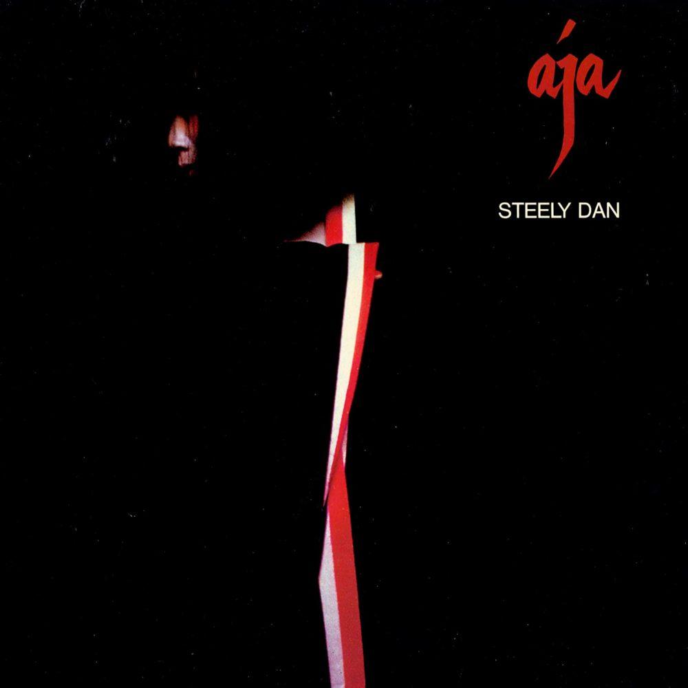 Steely Dan - Aja