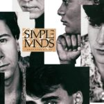 "<span class=""title"">Simple Minds – Once Upon A Time</span>"