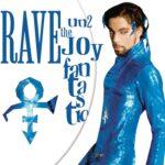 "<span class=""title"">Prince – Rave Un2 The Joy Fantastic</span>"