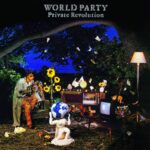 "<span class=""title"">World Party – Private Revolution</span>"