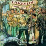 "<span class=""title"">Lakeside – Shot Of Love</span>"